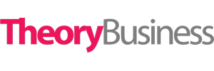TheoryBusiness